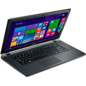 Notebook ACER ASPIRE ES1-511-C35Q 2GB 320GB W 8.1
