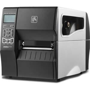 Impressora Térmica Zebra ZT230 203dpi