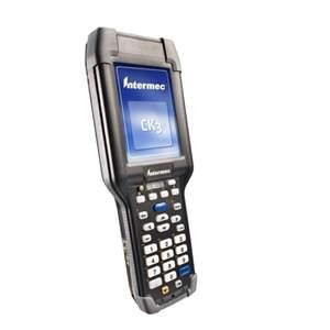 Coletor de Dados Honeywell MK5502 Optimus