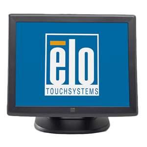 "Monitor TouchScreen Elo ET1515L 15"""