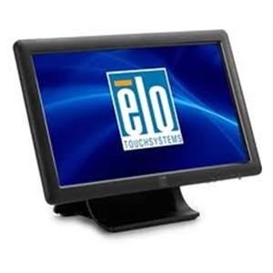 "Monitor TouchScreen Elo ET1509L 15,6"""