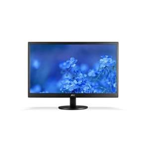 Monitor AOC LED 15.6in