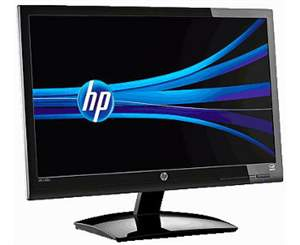 Monitor HP L185x LED 18.5in