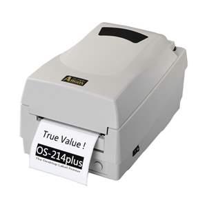 Impressora Térmica Argox OS-214 Plus