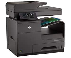 Multifuncional HP X 476DW