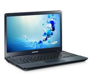 "Notebook Samsung - NP270E5G-XD1BR - i5, 8GB, 1TB, Tela LED HD 15,6"", Win 8"