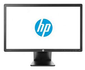 Monitor HP E231 LED 23.0in