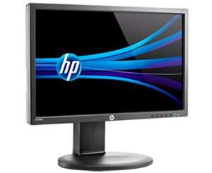 Monitor HP L200HX LED 20in