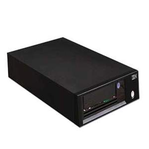 Tape Drive IBM LTO5 TS2250