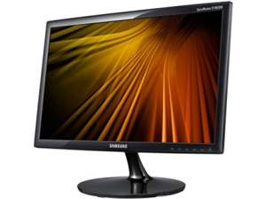 Monitor Samsung  21,5 LED