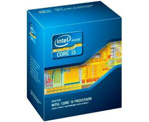 Processador Intel Core i5-4440