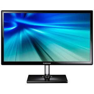 "Monitor Samsung 23"" LED"