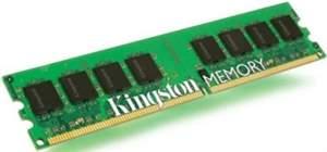 Memória Kingston 8GB 1600MHz DDR3