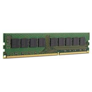 Memória HP 8GB 2RX8 PC3-12800E UDIMM