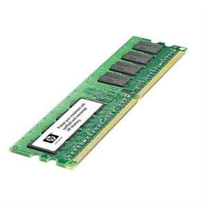 HP Memória 8GB Single Rank PC4-2133P-R RDIMM