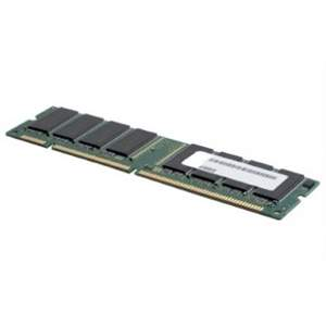 Memória 4GB 2RX8 PC3-12800 ECC DDR3-1600