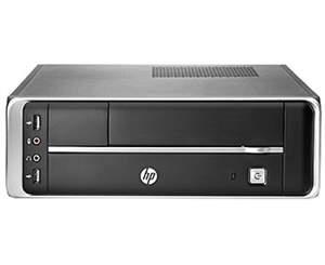 Desktop HP 402G1, i3-4160, 4GB, 500GB, Win 8 Pro