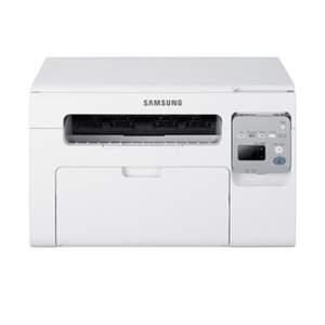 Multifuncional Samsung Mono SCX-3405