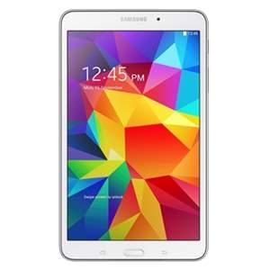 "Tablet Samsung Galaxy T330 TAB 4 8"" Wifi"