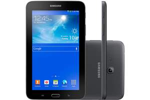 Tablet Samsung Galaxy T110N TAB 3 7.0 LITE Wifi