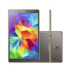 Tablet Samsung Galaxy T700 TAB PRO 8.4 16GB Wifi