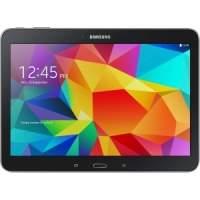 "Tablet Samsung Galaxy T530 TAB 4 10.1"" WiFi"