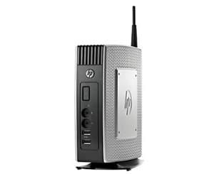 Thin Client HP T510 Via Eden 1GHz 4GB ThinPro