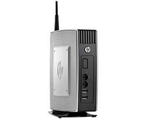 Thin Client HP T510 VIA Eden 1GHz 4GB Standard 7e