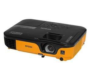 Projetor Epson EB-X02