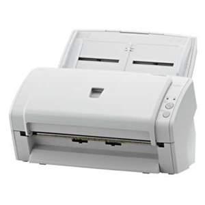Fujitsu ScanPartner SP25