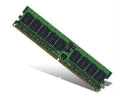 Memória Kingston 16GB 1600MHZ ECC Reg Low Voltag