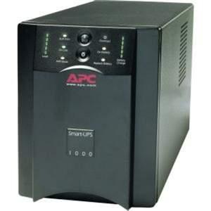 Nobreak APC Smart-UPS 1000VA USB & Serial 120V