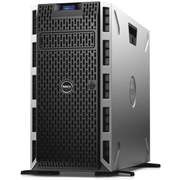 Servidor Dell PowerEdge T430 E5-2630v4, 8GB, 1TB, Fonte 495w
