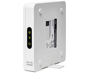Access Point Cisco WAP131-A-K9-BR