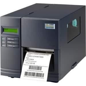 Impressora Argox X-2300E/Z