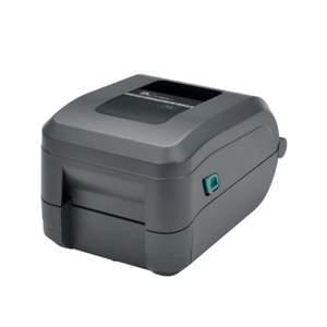 Impressora Zebra GT800 203dpi, Serial, Paralela e Ethernet