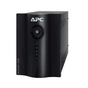 Nobreak APC Back-UPS 2200VA, 115V/220V