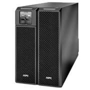 Nobreak APC Smart UPS 10KVA 10KW (Entrada 230V/ Saída 230V)