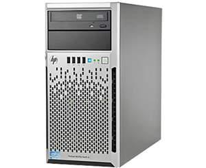 Servidor HP ML310e G8 E3-1220v3, 3.1GHz, 8GB, 500GB, Torre