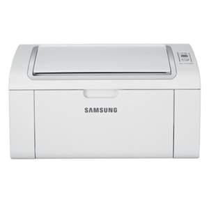Impressora Laser Samsung ML-2165/XAZ