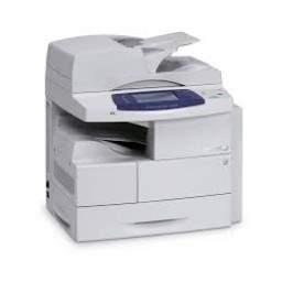 Multifuncional Xerox 4260 Mono Rede Duplex