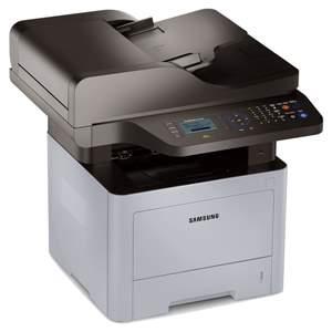 Multifuncional Samsung SL-M4070FR/XBA