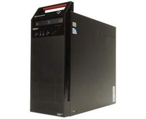 Desktop Lenovo ThinkCentre EDGE 73 Core i3-4130, 4GB, 500GB, W8 Pro