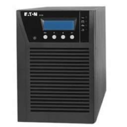 Nobreak Eaton 9130 - 1000VA, Mono 230V
