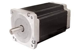 Motor de Passo NEMA23 - 1.8° - Híbrido - 30Kgf.cm