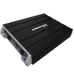 Módulo Amplificador Hurricane 4.160