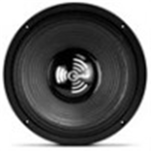 Woofer Magnum 8'' 250 RMS