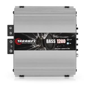 Módulo Taramp's BASS 1200