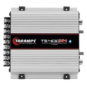 Módulo Taramp's TS 400