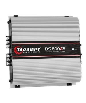 Módulo Taramp's DS 800